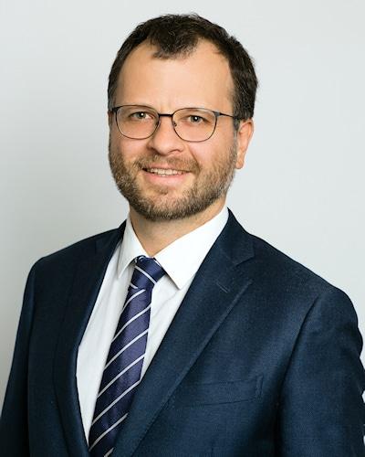 Laurent Guy