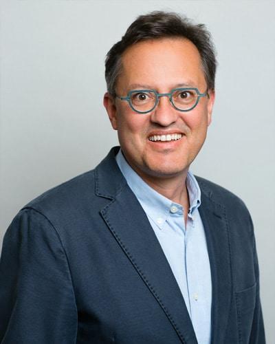 Peter De Veene